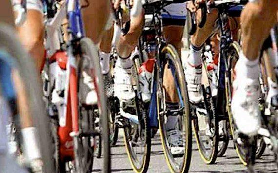 Le granfondo ciclistiche della Liguria