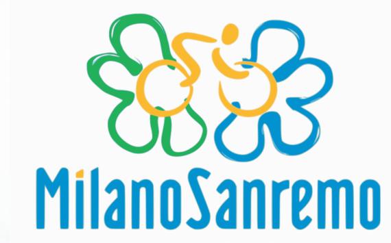 """Milano-Sanremo """"la Classicissima"""" del Ponente Ligure (Parte 2)"""