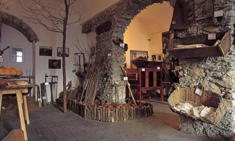 Museo_Etnografico_e_della_Stregoneria