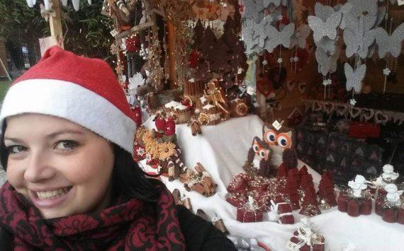 I mercatini di Natale in Liguria
