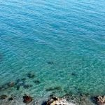 clear-sea-warwr-liguria