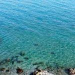clear-sea-warwr-liguria