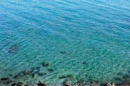 "The best ""Blue Flag"" beaches of Western Liguria"