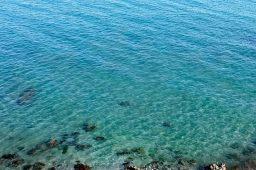 Découvrez les plages «drapeau bleu» en Ligurie