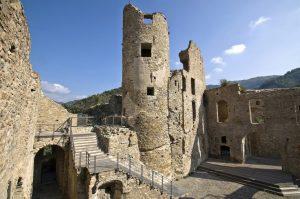 castello-di-dolceacqua-in-liguria