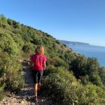 trekking-trails-Liguria