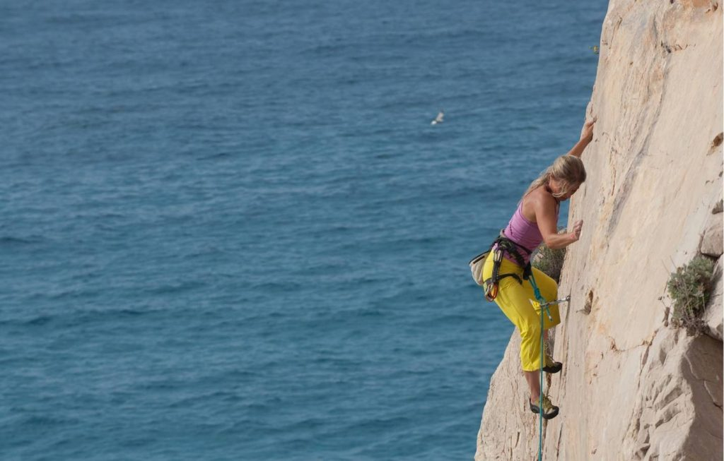 freeclimbing-in-liguria