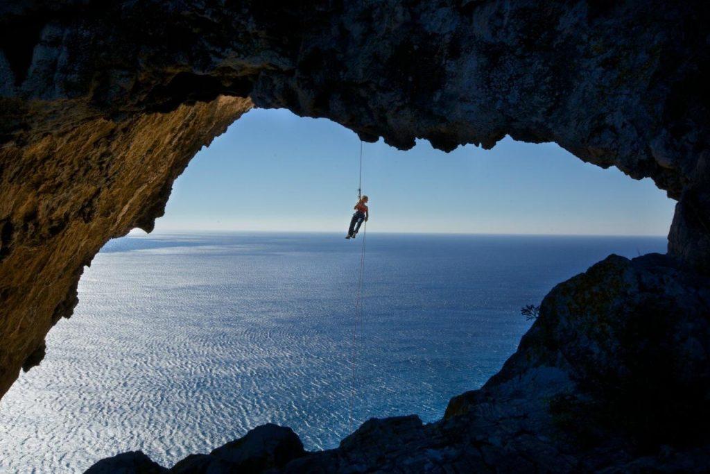 freeclimbing-a-finale-ligure