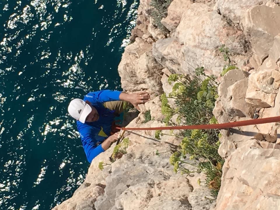arrampicata-a-capo-noli