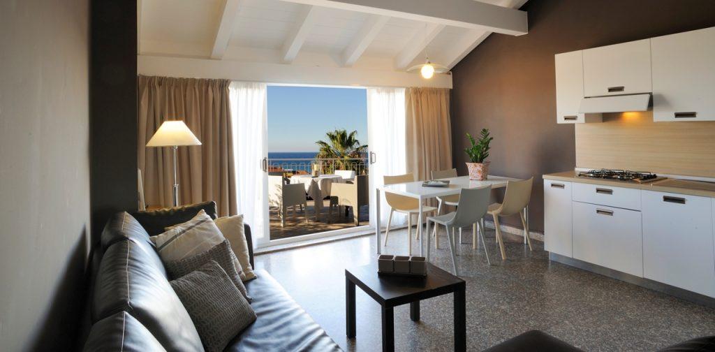 aseawiew.penthouse-in-italian-riviera