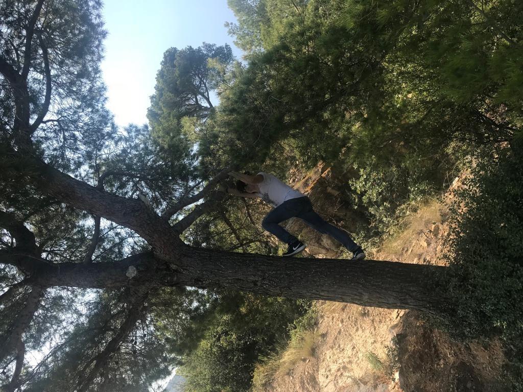 trekking-iulia-augusta-alassio
