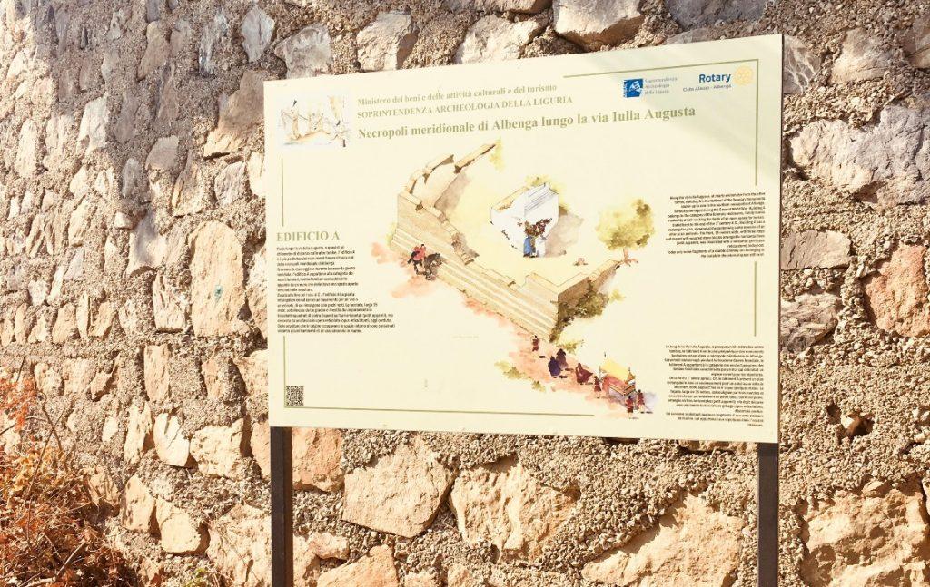 ruins-of-Iulia-augusta-alassio