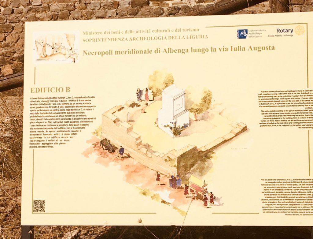 ruins-of-albingaunum-necropolis