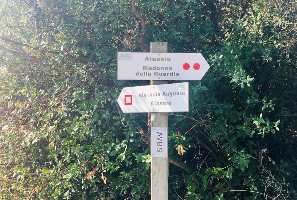 trekking-via-iulia-augusta