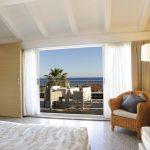 appartamenti-vacenze-sicure-in--liguria